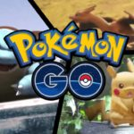 New Pokemon GO Details Announced