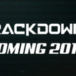Why Crackdown 3 Release Date Was Moved To 2017