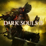Dark Souls III System Requirements