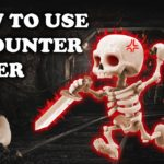 Clash Royale-How to use and counter the miner