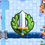 Free Clash Royale Tournament No. 5 by Games Troops
