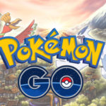 Niantic is now permanently banning Pokémon Go cheaters
