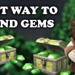 Best Way to Spend Gems – Clash Royale