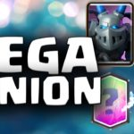 Clash Royale-4 New Cards September update Sneak peek 2