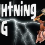 Clash Royale-The New Meta Lightning Hog Cheap Deck After Poision Nerf