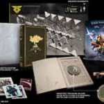 Destiny-Everything you can Dismantle without losing it, a collector's guide.