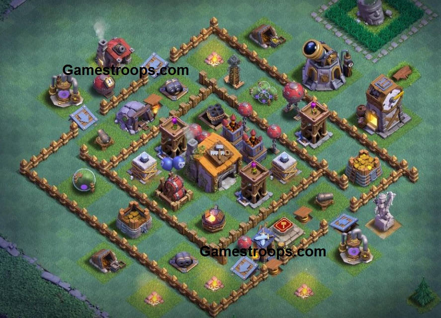 10builder hall 6 base bh6 base 2017 bh6 base layout