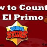 "Brawl Stars – How to Counter El Primo in Brawl Stars "" Defeat EL Primo """