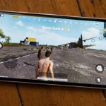 How to Download PUBG Mobile and Sign up for PUBG Mobile