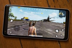How To Download PUBG Mobile outside of Canada