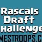 Clash Royale Rascals Draft Challenge Guide | How to Get 12 Wins