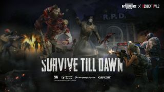 PUBG Mobile Survive Till Dawn Guide 2019