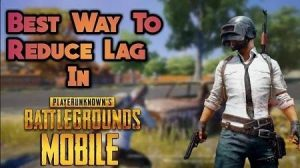 PUBG Mobile Lag Fix 2019 – How To Fix Lag Issues For All Devices