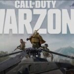 Call Of Duty WarZone Best Sniper Guns 2020 l Warzone Sniper 2020